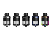aspire-revvo-clearomizer