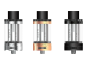 aspire_cleito_120_clearomizer